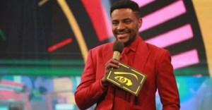 BBNaija Retains Ebuka As Host For 2019 TV Reality Show